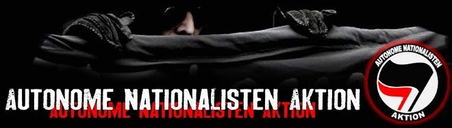 AUTONOMI NAZIONALISTI BARDONECCHIA