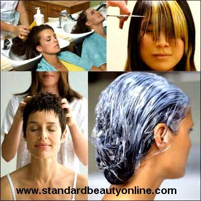 Tip Of Hair Care 14