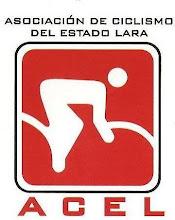 Vuelta Ciclistica al Estado Lara Sub23 y Elite