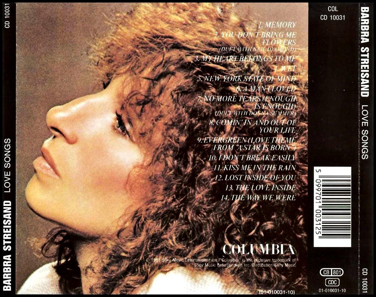 http://1.bp.blogspot.com/_o_WKP4hJYAA/TAwJ37f_7MI/AAAAAAAADKY/WmBFkuEwuZ8/s1600/Barbra_Streisand-Love_Songs-Trasera.jpg