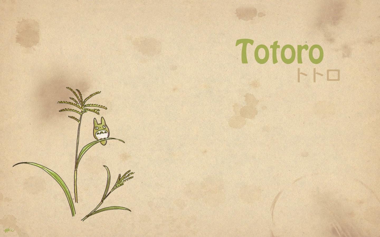 http://1.bp.blogspot.com/_o_WlM7O0u_g/TGDBMFouAwI/AAAAAAAAGzE/2faZe80G2x4/s1600/Totoro01.jpg