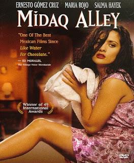 فيلم El Callejon De Los Milagros 1995 للنجمة سلمى حايك للكبار فقط + 18 مترجم نسخة DVDRIP عالية الجوده BzK1FfDY