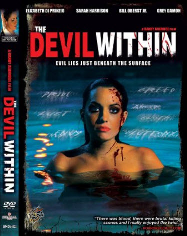 FILM Devil.Within.2010