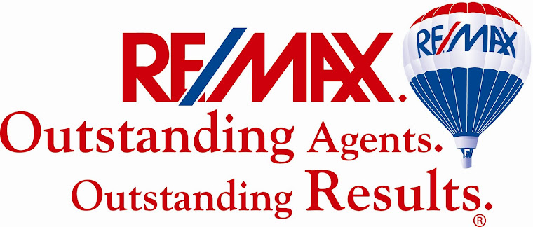 remaxnyhomes