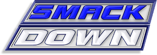 http://1.bp.blogspot.com/_oaD2i6z2WGc/TNXIKRnYCUI/AAAAAAAAAwQ/L2wkTKZPAMY/s320/smackdown+new+logo.png