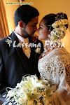 Chamalsha Dewmini's wedding photos Collection ( NEW )