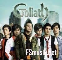 Goliath - Goliath (Full Album 2009)