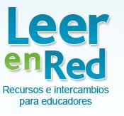 LEER EN RED