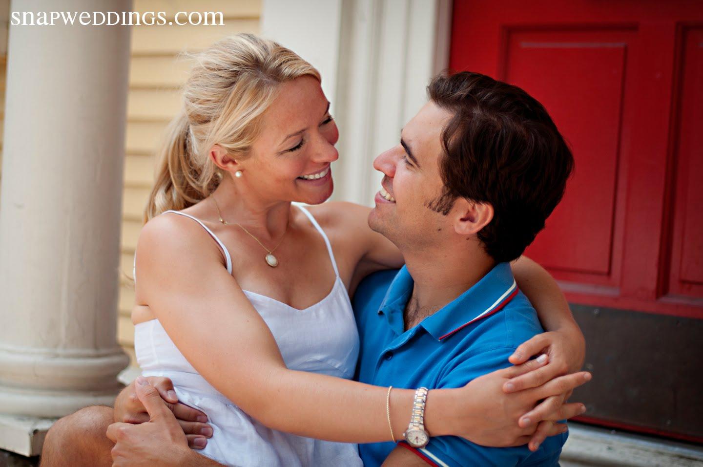 imagetwist.com lsm imagesize:1440x956 Ls- Pussy Imagesize:1440x956 4の画像