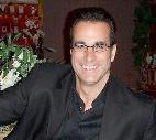 Paul Paterakis