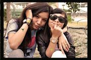 ~kawan - kawan saya~