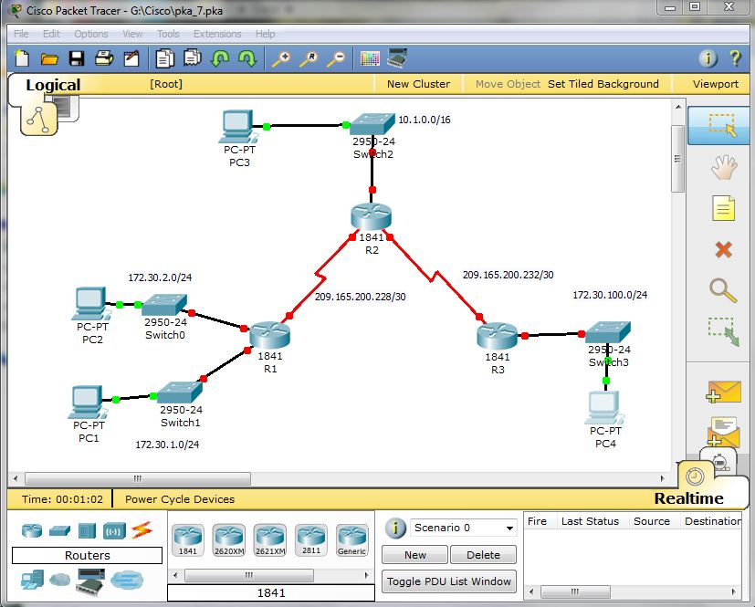Русификатор Для Cisco Packet Tracer 6 0 1