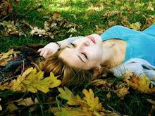 El otoño duró lo que tarda en llegar el invierno