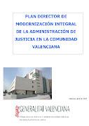 Documentos Nueva Oficina Judicial