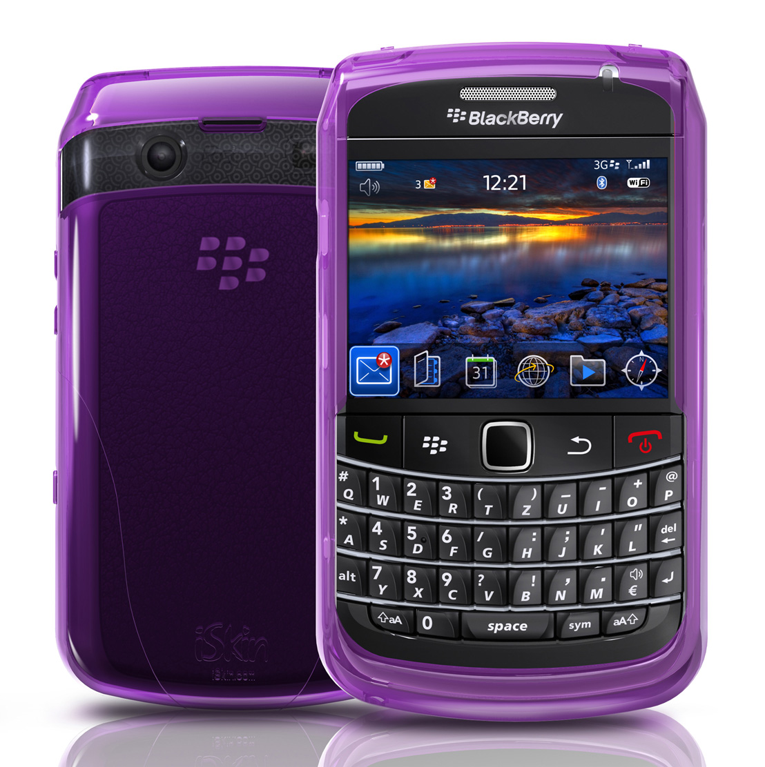 blackberry bold wallpaper-#19