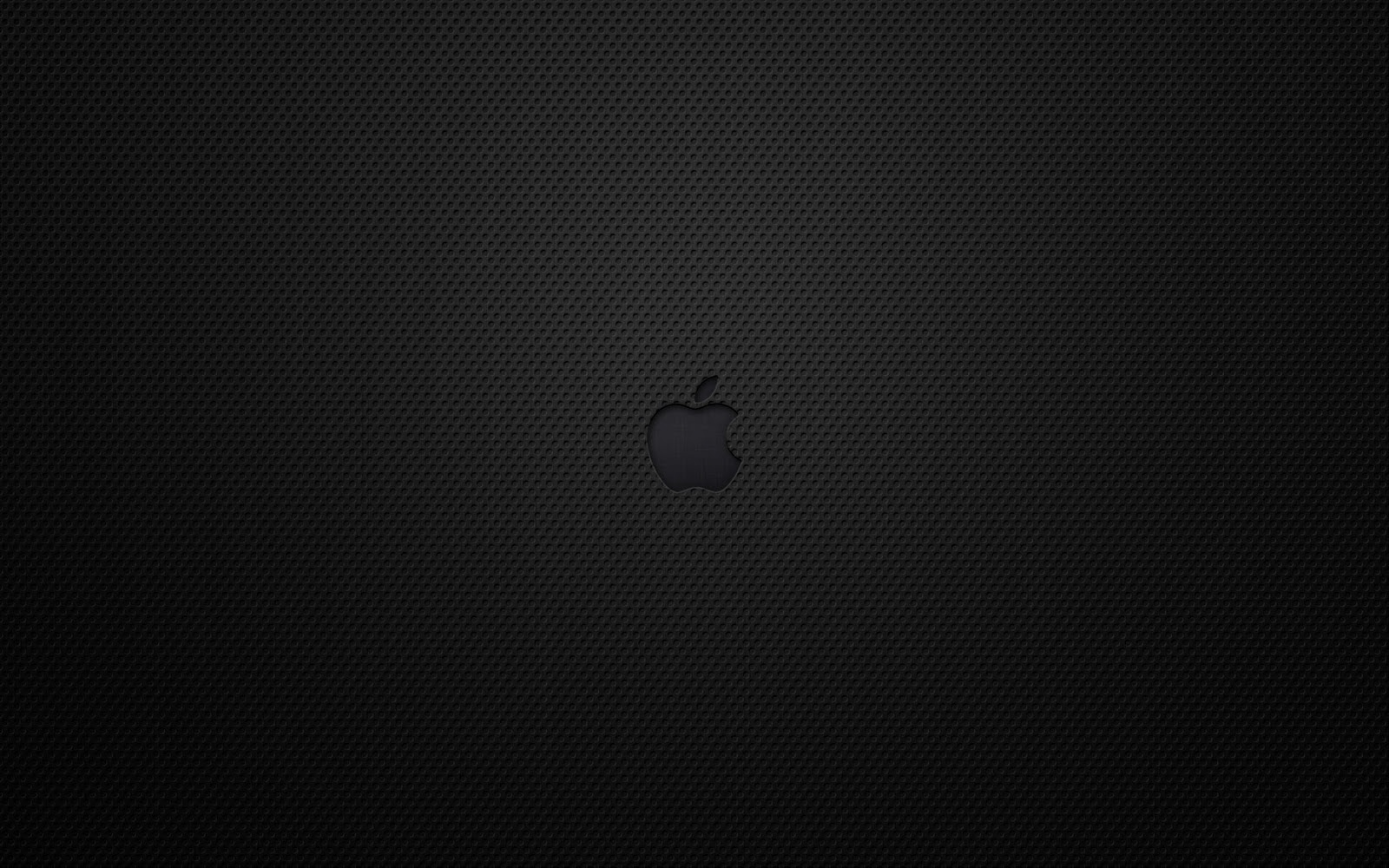 http://1.bp.blogspot.com/_oalwC3a4OAg/TGvAlDvvuRI/AAAAAAAABd0/9X_tmQaVlf8/s1600/Apple_Black_Template_design_background_wallpaper.jpg