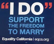 As a Current Californian...