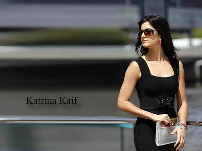 http://1.bp.blogspot.com/_oapeuwZQyL8/S1Vz7m2bTGI/AAAAAAAAAvk/d44kC5o7QBo/s400/katrina+kaif+(29).jpg