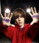 Vote no Justin!