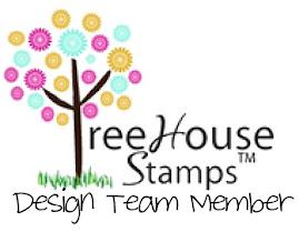 Treehouse Stamps Design Team