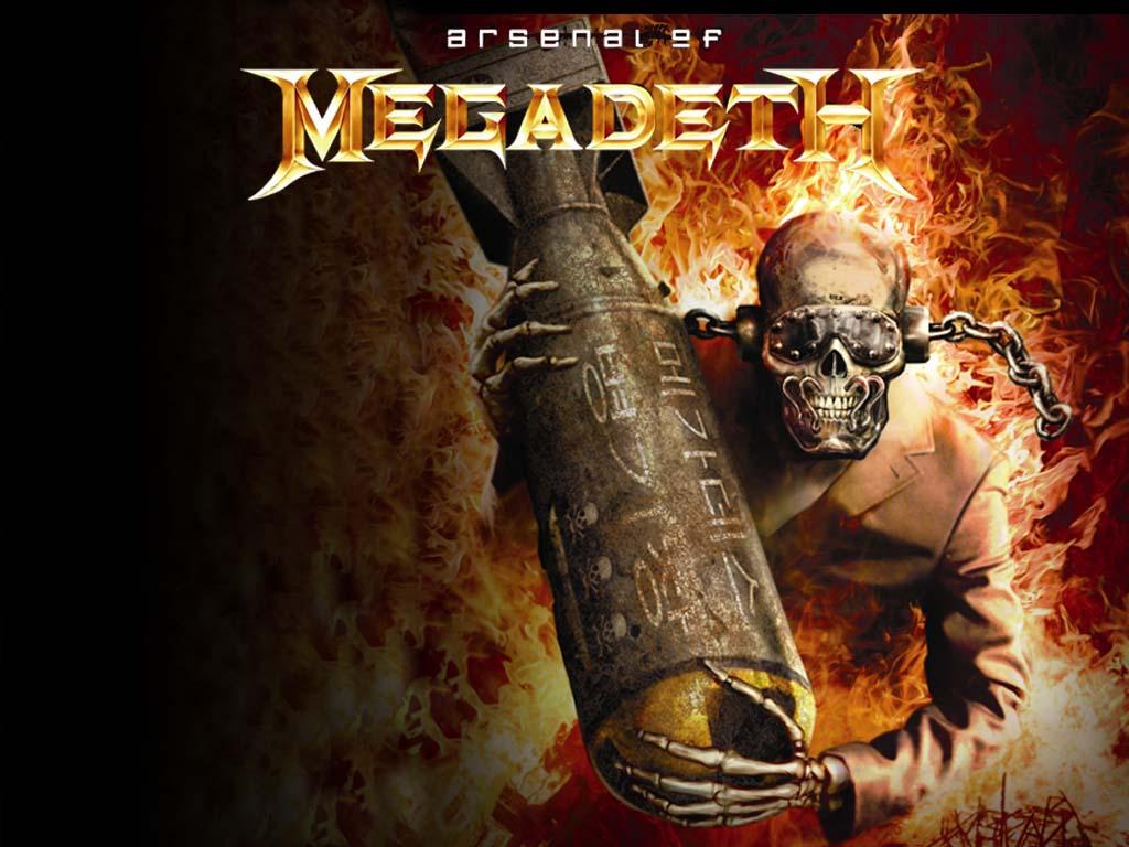 http://1.bp.blogspot.com/_ob4ddg_JgQs/TO6bTHqYX8I/AAAAAAAAAAU/XBvqV120LCQ/s1600/Megadeth15.jpg
