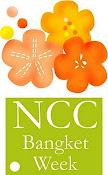 Even NCC