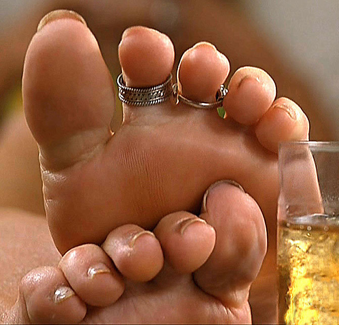 Foot Fetish Avenue  Foot Fetish pictures and movies