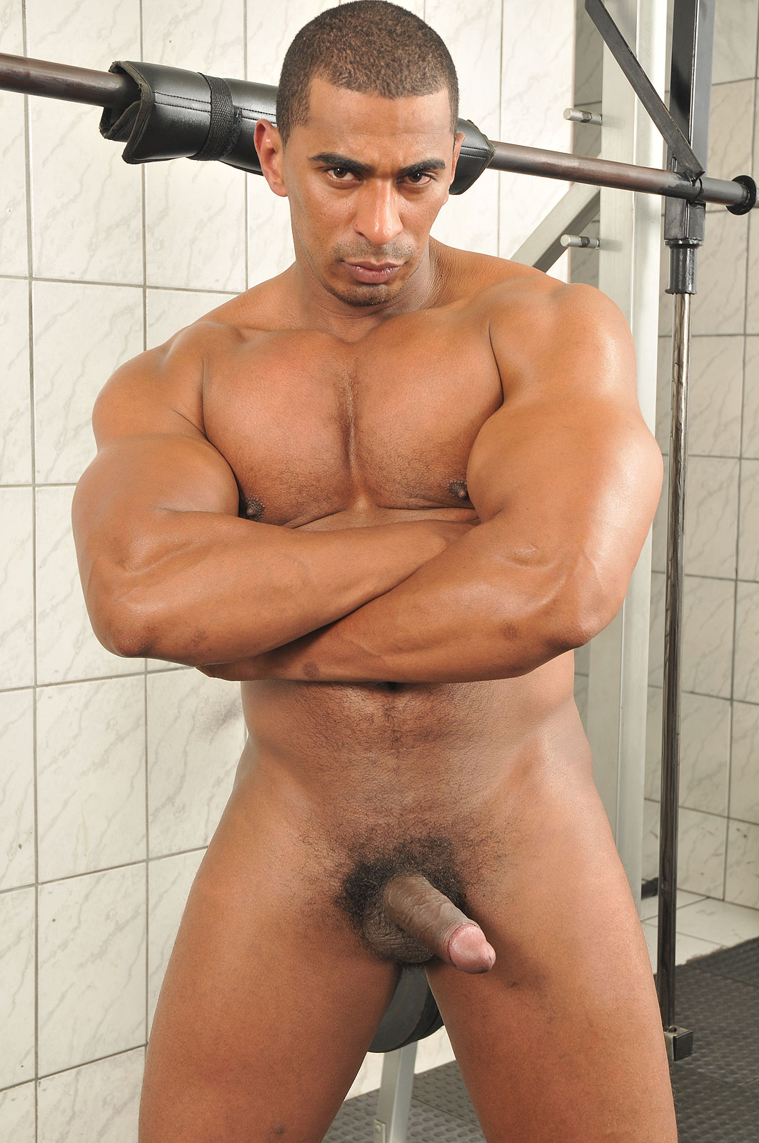 Sweet Daddy S Publicado Por Hot Old Male Ments