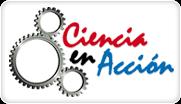 Ciencia en Acción