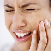 Diş Ağrısına Evde neler Yapabiliriz