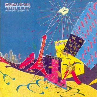 As primeiras compras Rolling_stones_still_life_FRONT