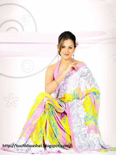 kuchkhaashai.blogspot.com