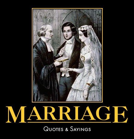 funny quotes about marriage. funny marriage quotes. funny