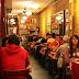 Templos de la fast food neoyorquina (iv): Lombardi's