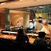 Koy Shunka (BCN): intenso aroma a alta cocina japonesa