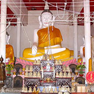 Phra Nai Phung
