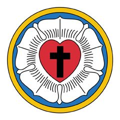 Luther's Seal
