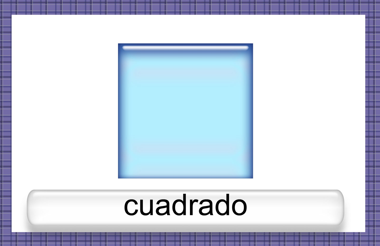 Factura de metrogas para imprimir for Plafones cuadrados de pared