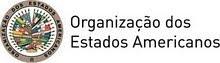 OEA - Direitos Humanos