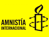 Anistia - Internacional