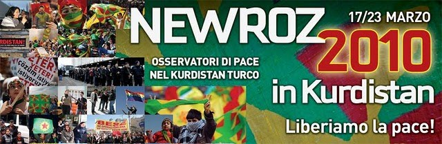 banner newrotz 2010