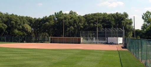 Men's Fastpitch Softball in Pennsylvania