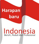 Hope for Indonesia