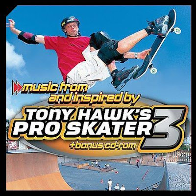 Tony Hawk Pro Skater 2 Para Pc Full