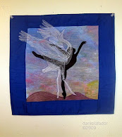 The Flight - SOLD