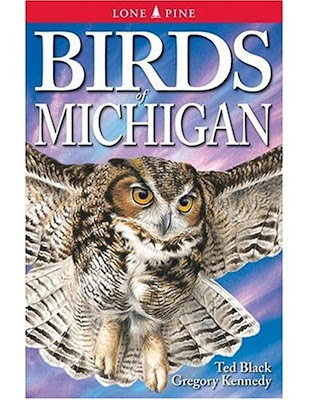 Wild birds unlimited best book to identify birds in michigan this is a wonderful book for beginning or advanced bird watchers in michigan it has detailed illustrations of 302 bird species with specifications of their publicscrutiny Gallery