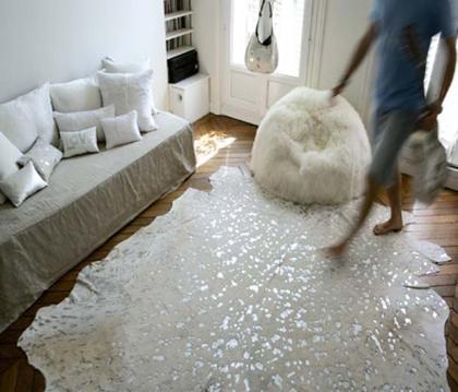 Interiors by maison de vacances home design bedroom - Maison de vacances deborah french design ...
