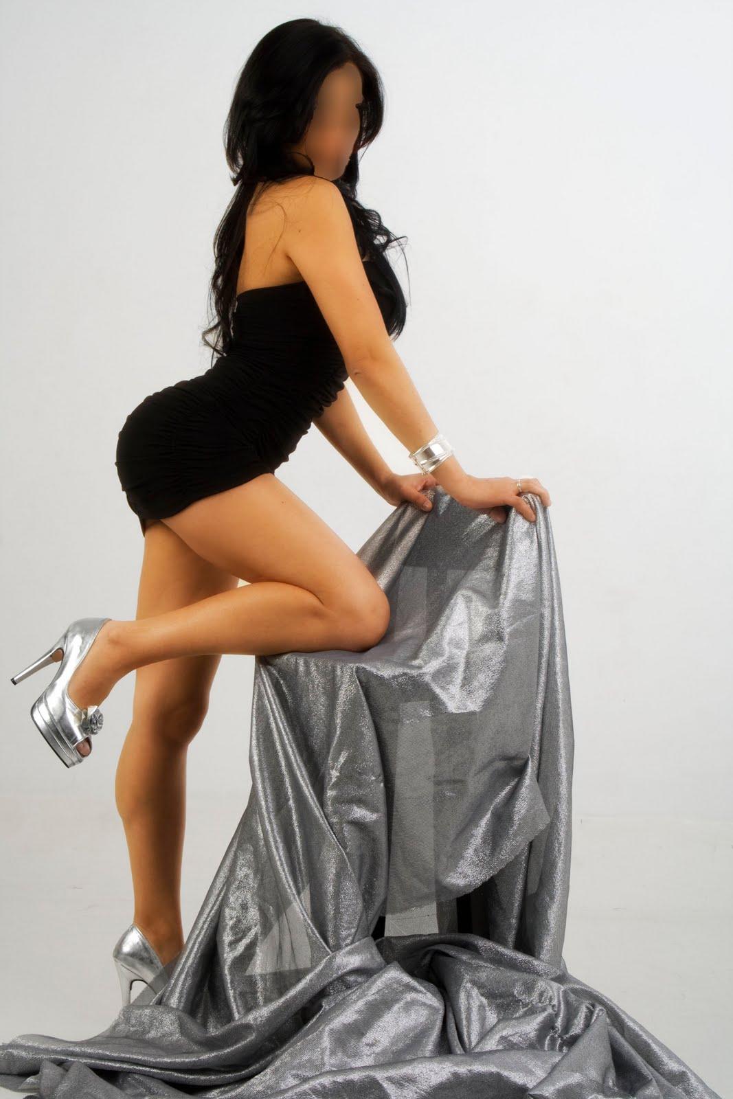 paraguayas prostitutas como ir de putas