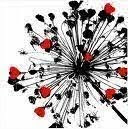 the heartfelt award