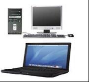 [pc+laptop.png]
